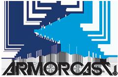 ARMORCASTLogo-BLK-Type