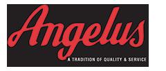 Angelus-Block-Logo-4c