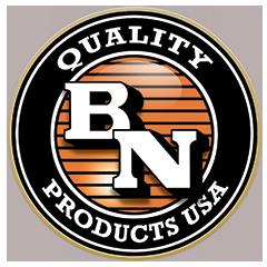 BN-Proucts-USA-Logo-Quality-Flat[2]