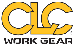 CLC-Work-Gear-Logo_-No-bkgrnd