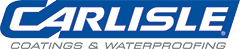 CarlisleWP_Logo