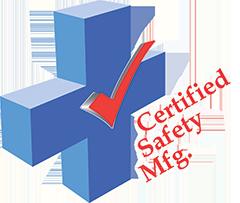 CertSafetyMfg_-Logo---2011---Blue