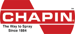 Chapin_logo
