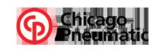 Chicago-Pneumatic-Logo_-Trans