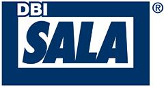 DBI-SALA_Logo