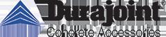 Durajoint-Logo