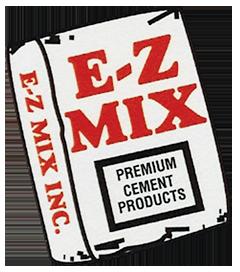 E-Z-Mix-Logo