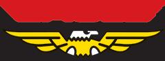 EAGLE-MFG-USA-Logo