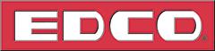EDCO-Logo_4C