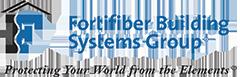 Fortifibrer_logo