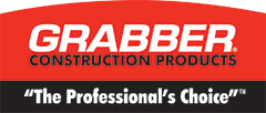 Grabber-logo-professionals-choice