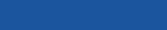 Husqvarna-logo-PMS