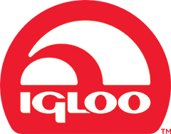 Igloo_Logo-large