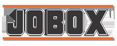 JOBOX-Logo_HR