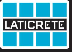 LATICRETE_logo_4C
