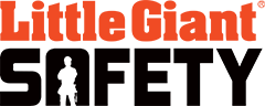 LG-Safety-Logo