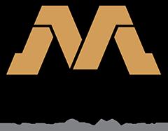 MI-T-M_Logo