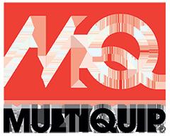 MQ_Logo_4C_Lit-Ready