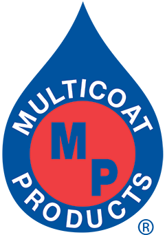 MULTICOAT-TEAR-Logo