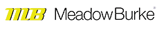 MeadowBurke-Logo