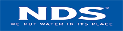 NDS_logo_Blue