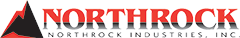 NORTHROCK_logo_MASTER