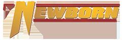 Newborn-Brothers-logo