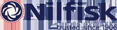 Nilfisk-logo_2011