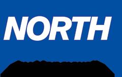 North-by-Honeywell_CMYK