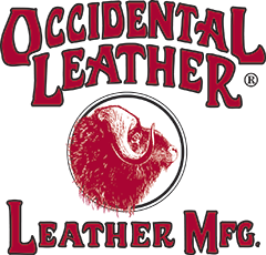 Occidental-Leather-Logo