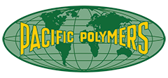 PAC-POLY-Logo---Globe-Only