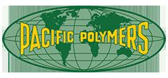 PAC-POLY-Logo---Globe-Only