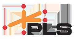 PLS-logo-cymk