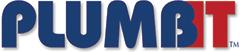 PLUMBIT_logo2