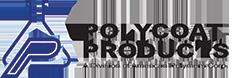 Poly-Coat-Logo