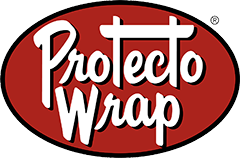 Protecto Wrap_Logo