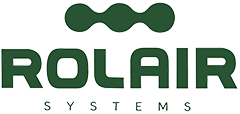 ROLAIR-logo---Green