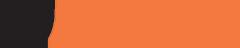 Ramset-Logo