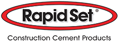 Rapid-Set-Logo