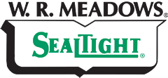 Sealtight®-2-C-347-&-K-vector--[Converted]