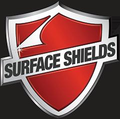 Surface-Shields-4C-Logo-2011-Final
