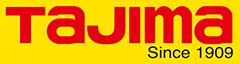 Tajima-Logo-Y