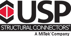 USP-Mitek-Logo