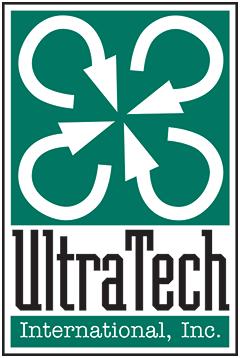 UltraTechlogo