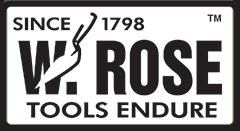 W-ROSE-Logo