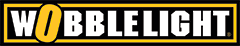 WobblelightLogo