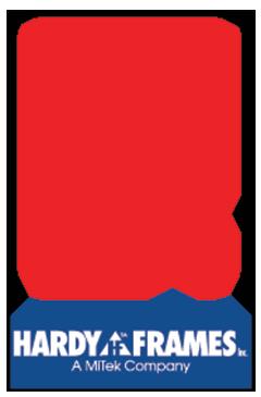 ZONE-4-Logo