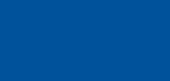 hb-logo-base