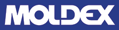 moldex_Logo