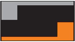 schluter-logo
